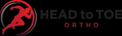 Head To Toe Ortho